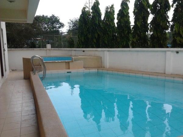 pic-9-Siam Properties Co.Ltd. beach mountain bang sare Condominiums to rent in Bang Saray Pattaya