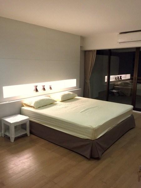 pic-9-Siam Properties Co.Ltd. sunshine beach condotel  to rent in Ban Amphur Pattaya