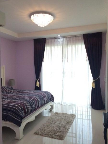 pic-9-Siam Properties Pattaya Co.Ltd bay view 2 -pratumnak soi 4 Condominiums for sale in Pratumnak Pattaya