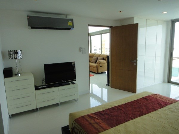 pic-9-Siam Properties Co.Ltd. The Sanctuary Condominiums for sale in Wong Amat Pattaya