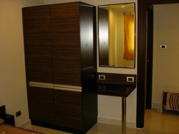 pic-9-Siam Properties Pattaya Co.Ltd Park Lane Jomtien Resort Condominiums for sale in Jomtien Pattaya