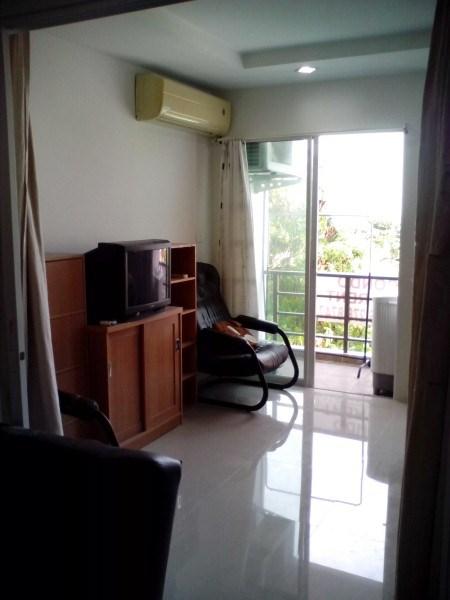 pic-9-Siam Properties Co.Ltd. jomtien  Condominiums to rent in Jomtien Pattaya