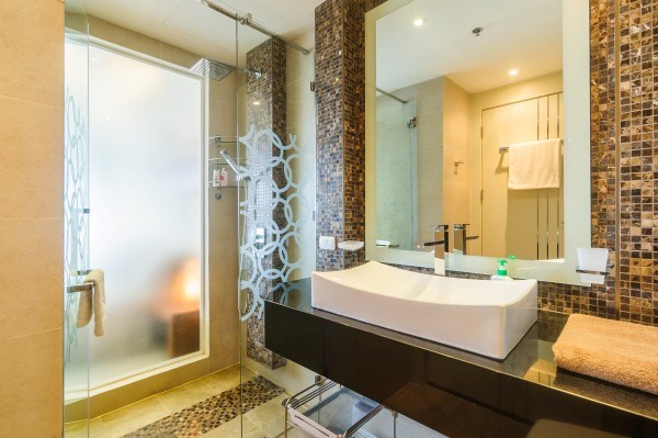 pic-9-Siam Properties Co.Ltd. cosy beach view Condominiums to rent in Pratumnak Pattaya