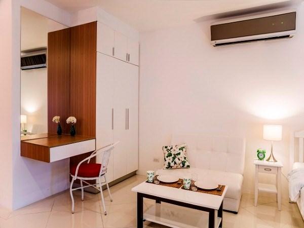 pic-9-Siam Properties Pattaya Co.Ltd Laguna Heights Condominiums for sale in Wong Amat Pattaya