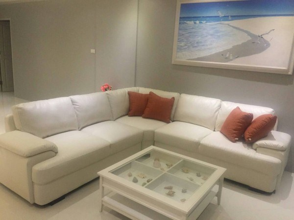 pic-9-Siam Properties Co.Ltd. condo for rent in wong amart pattay  to rent in Wong Amat Pattaya