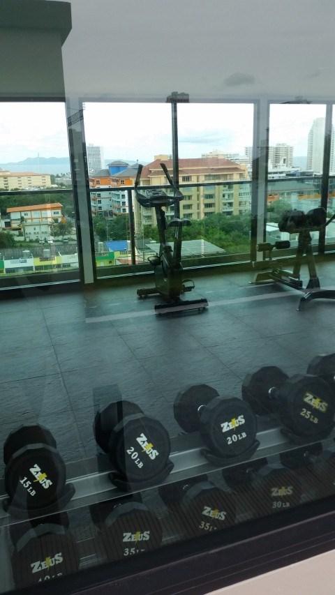 pic-9-Siam Properties Co.Ltd. siam oriental plaza Condominiums for sale in Pratumnak Pattaya