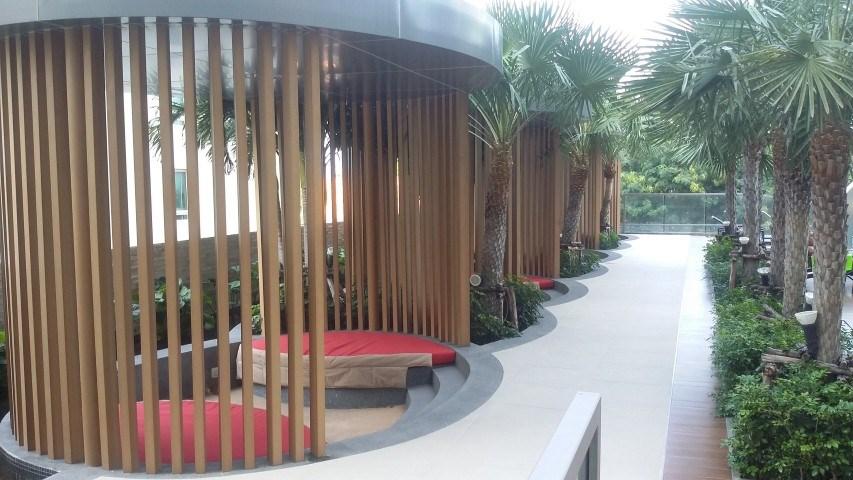 pic-9-Siam Properties Co.Ltd. The Peak Towers Condominiums for sale in Pratumnak Pattaya