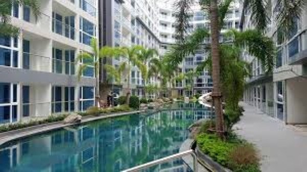 pic-9-Siam Properties Co.Ltd. south pattaya Condominiums to rent in South Pattaya Pattaya