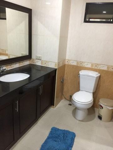 pic-9-Siam Properties Pattaya Co.Ltd Nova Mirage Condominiums to rent in Wong Amat Pattaya