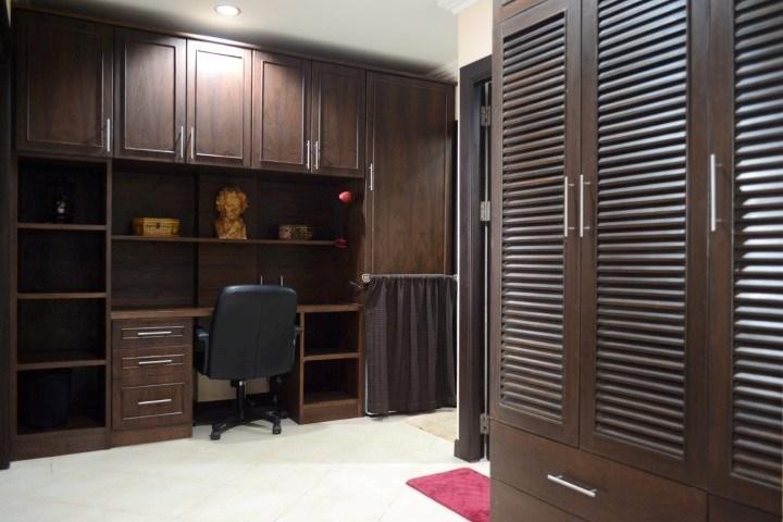 pic-9-Siam Properties Pattaya Co.Ltd Baan Suan Lalana Condominiums to rent in Jomtien Pattaya