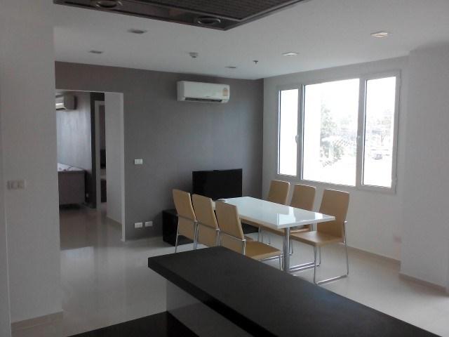 pic-9-Siam Properties Pattaya Co.Ltd Vision Pratumnak Hill Condominiums for sale in Pratumnak Pattaya