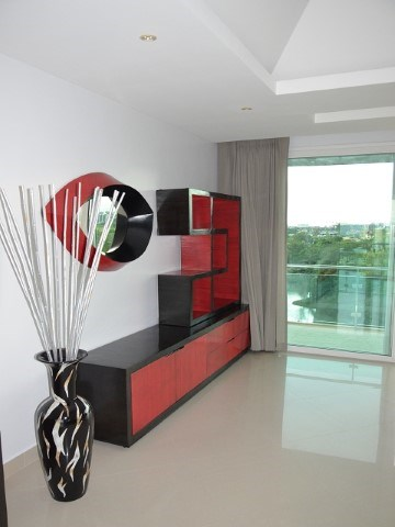 pic-9-Siam Properties Pattaya Co.Ltd the park condo  to rent in Jomtien Pattaya