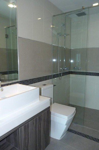 pic-9-Siam Properties Co.Ltd. Wong Amat Tower Condominiums for sale in Wong Amat Pattaya