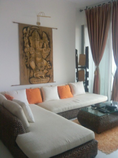 pic-9-Siam Properties Co.Ltd. Northpoint Condominium   to rent in Wong Amat Pattaya