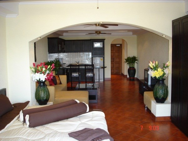 pic-3-Siam Properties Co.Ltd. hot offer best location Condominiums to rent in Jomtien Pattaya